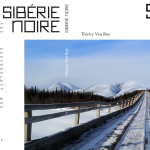 siberie_noire_cover